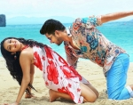 Intlo Deyyam Nakem Bhayam Movie Working Stills | Posters | Wallpapers