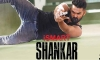 iSmart Shankar Movie Posters | Stills | Pictures