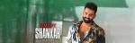 iSmart Shankar Movie Posters   Stills   Pictures