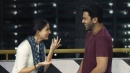 Jaanu Movie Posters | Stills | Pictures