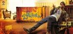 jadoogadu Movie Working Stills   Posters   Wallpapers