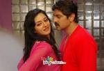 Jagapathi Babu Latest Movie Chattam Pics