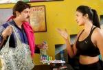 Chattam Movie Hot pics