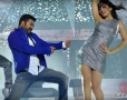 Jai Lava Kusa Movie Working Stills | Posters | Wallpapers