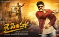 Jai Simha Telugu Movie Posters | Stills | Pictures