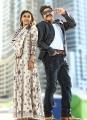 Jai Simha Telugu Movie Posters | Stills | Pictures