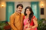Jamba Lakidi Pamba Telugu Movie Posters Jamba Lakidi Pamba Telugu Movie stills Jamba Lakidi Pamba Telugu Movie pictures, Jamba Lakidi Pamba Telugu Movie updates.