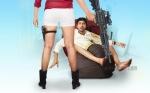 james bond Movie Working Stills   Posters   Wallpapers