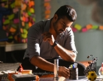 Jawan Movie Working Stills | Posters | Wallpapers