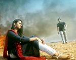 Jaya Janaki Nayaka Movie Working Stills | Posters | Wallpapers
