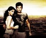 Vachadu Gelichadu Movie Stills