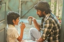 Jersey Movie Posters   Stills   Pictures