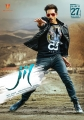jill Movie Working Stills | Posters | Wallpapers