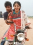Journey Movie Stills