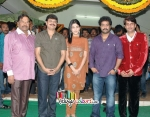 Jr NTR Latest Movie with Shruthi Hassan
