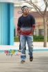 Jr NTR Oosaravelli Movie Stills