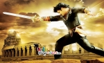 jr NTR Shakti Latest Stills