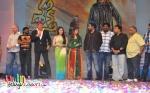 Jr NTR Shkthi Movie Audio Launch