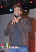 Shakti Movie Audio Launch