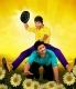 Jump Jilani Movie Stills | Posters | Wallpapers