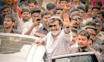Kaala Telugu Movie Posters Kaala Telugu Movie stills Kaala Telugu Movie pictures, KaalaTelugu Movie updates.