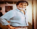 Kabali Movie Working Stills | Posters | Wallpapers