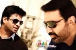 Kamal New Movie Manmadha Baanam pics