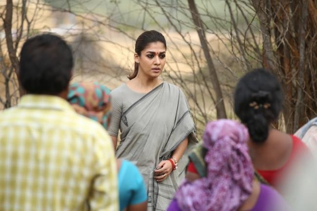 Karthavyam  Telugu Movie Posters Karthavyam Telugu Movie stills,Karthavyam Telugu Movie pictures, Karthavyam Telugu Movie updates.