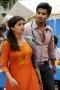 Karthikeya Movie Stills First Look