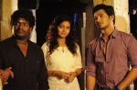 Karthikeya Movie Stills First Look