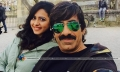 Kick 2 movie Working Stills | Posters | Wallpapers
