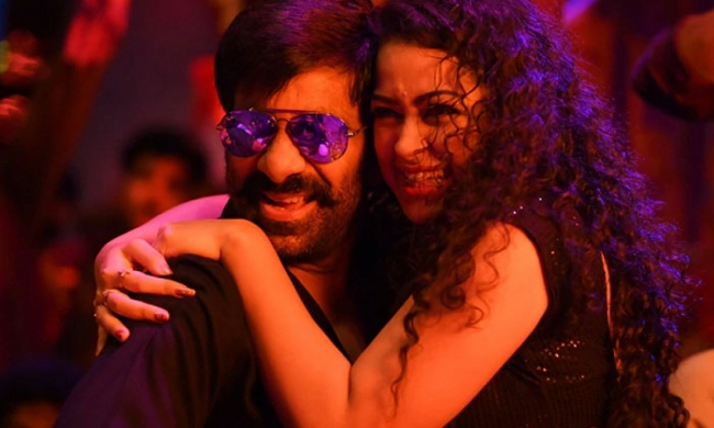Krack Review Movie Posters   Stills   Pictures