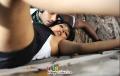 KSD Appalraju New pics