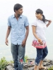 Kudirithe Kappu Coffee Latest Stills