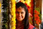 Lakshmi Raave Maa Intiki Movie Working Stills | Posters | Wallpapers
