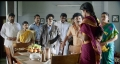 Lakshmis NTR Movie Posters | Stills | Pictures