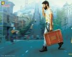 Lie Movie Working Stills   Posters   Wallpapers