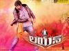 Lion movie Working Stills | Posters | Wallpapers
