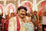 Lion movie Working Stills   Posters   Wallpapers