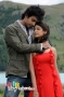 Love 4 Ever Movie Stills