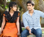 Love Failure Movie Stills