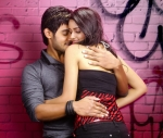 Aadi New Movie Lovely Pics