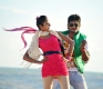 Lovely Movie Stills