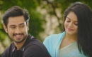 Lover Movie Posters   Stills   Pictures