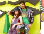 Madatha Kaja Movie Pics