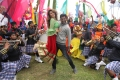 Magamaharaju Movie Working Stills | Posters | Wallpapers