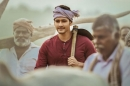 Maharshi Movie Posters   Stills   Pictures