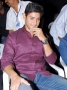 Mahesh Babu at Lovely Audio Launch