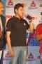 Mahesh Babu at Thunder Star Launch