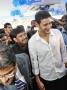 Mahesh Babu at Universal Launch